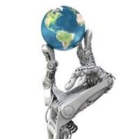 Teknolojik Değişim Ve Bilgi