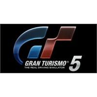 Gran Turismo 5 Route X