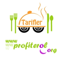 Tiritli Patlıcanlı Köfte Tarifi