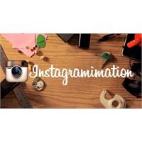 İnstagram'ın 1556 Fotograf İle Yaptıgı Video