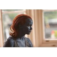 X-men First Class Filminden Görüntüler