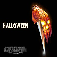 Halloween Soundtracks