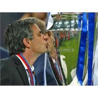 Sağ Olasın Mourinho!