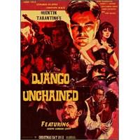 Django (2012)