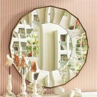 Ayna Modelleri Ve Dekorasyon