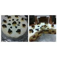 Dalmaçyalı Pasta
