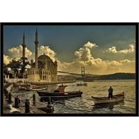 İstanbul'da Yalnızlık