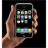Telefonunuzda İnternet Üzerinden Ücretsiz Konuşun