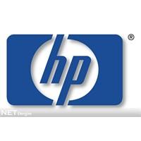 HP, 3PAR'ı Satın Aldı