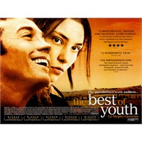 The Best Of Youth - La Meglio Gioventù