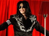 Jackson'ın Albümleri Satış Patlaması Yaptı