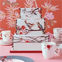 Düğün Pastası Kişiliğinizi Yansıtır