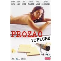 Prozac Toplumu