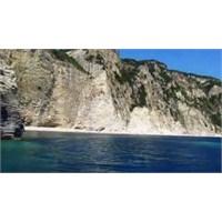 Yunan İncisi: Korfu Adası