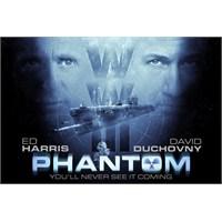 İlk Bakış: Phantom