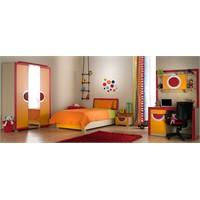 İstikbal Rengoki genç odaları