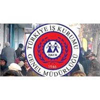 İşkur'dan İşsizlik Ödeneği Açıklaması
