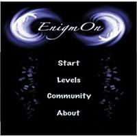 Enigmon