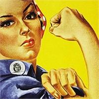 İstatistiklerle Kadınların Daha İyi Yaptığı 10 Şey