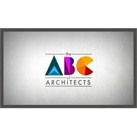 Mimarlığın A B C'si (Video)