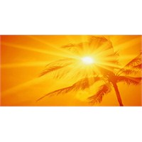 Aşırı Sıcaklar Ruh Sağlığını Bozuyor!