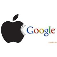 Google Ondan Çok Korkuyor