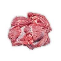 Taze Et Nasıl Anlaşılır?