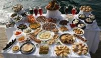 Türk Mutfağında Yapılan Hatalar