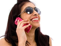 Cep Telefonu Sağlığımızı Tehdit Ediyor