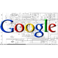 Google Algoritma Güncellemesi