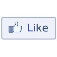 """Facebook'ta """"Beğen"""" Tuzağı"""