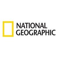 National Geographic 2010 - Müthiş Fotoğraflar
