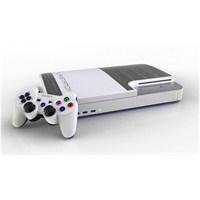 Playstation 4'ün Çıkış Tarihi Belli Oldu!