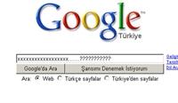 Milyonlarca Kişi Google Ne  Aradı