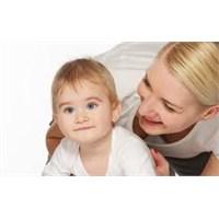 Çocuğunuzun Kalbini Koruyacak 7 Öneri!