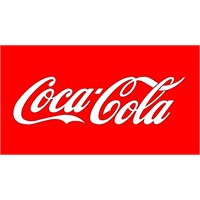 Coca Cola'dan Dokunulabilir Hashtag