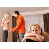 Dayak yiyen çocuk tacizci olabilir