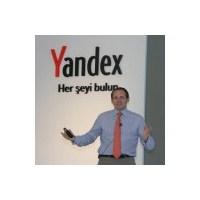 Yandex; Sadece Alternatif Arama Motoru Mu?