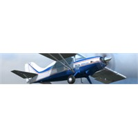 Microsoft Flight Simulator Çıkış Tarihi