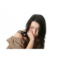 Kış Depresyonu Belirtileri Ve Tedavisi