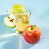 Ev Yapımı Elma Çayı Zayıflatır