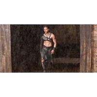 Pompeii Filminin Tanıtım Filmi Yayınlandı