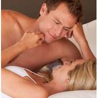 Gerçek Cinsel Uyumu Yakalamanın Yolları