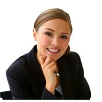 Çalışan Kadınlara Pratik Güzellik Önerileri