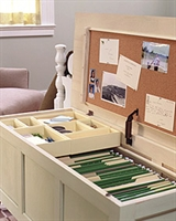 Sandıktaki Ofis