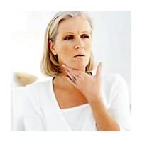 Ağrısız Hızla İlerleyen Kanser Türü: Lenfoma