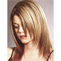 Saçınızın Sağlıklı Görünmesinin 10 Kuralı