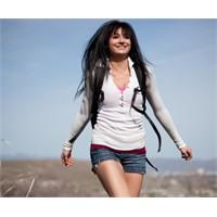 Sağlıklı Bir Yürüyüş İçin Ayak Sağlığı