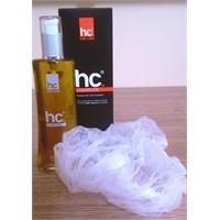 Hc Hair Care Complex