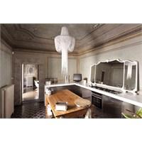Casa Orlandi: Toskana'da Bir Saray